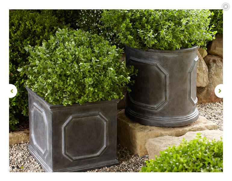 Target Planter Boxes Window Box Pots Planters