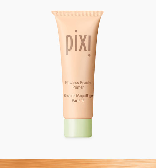 The Glow Tonic from PIXI is an exfoliating toner, which helps to firm and tighten normal to dry, dull and ageing skin. The oxygenating tonic removes dead skin cells, leaving skin healthy and radiant. With 5% Glycolic, the fluid hydrates the skin, and Aloe Vera and Ginseng help to soothe during tommudselb.tks: