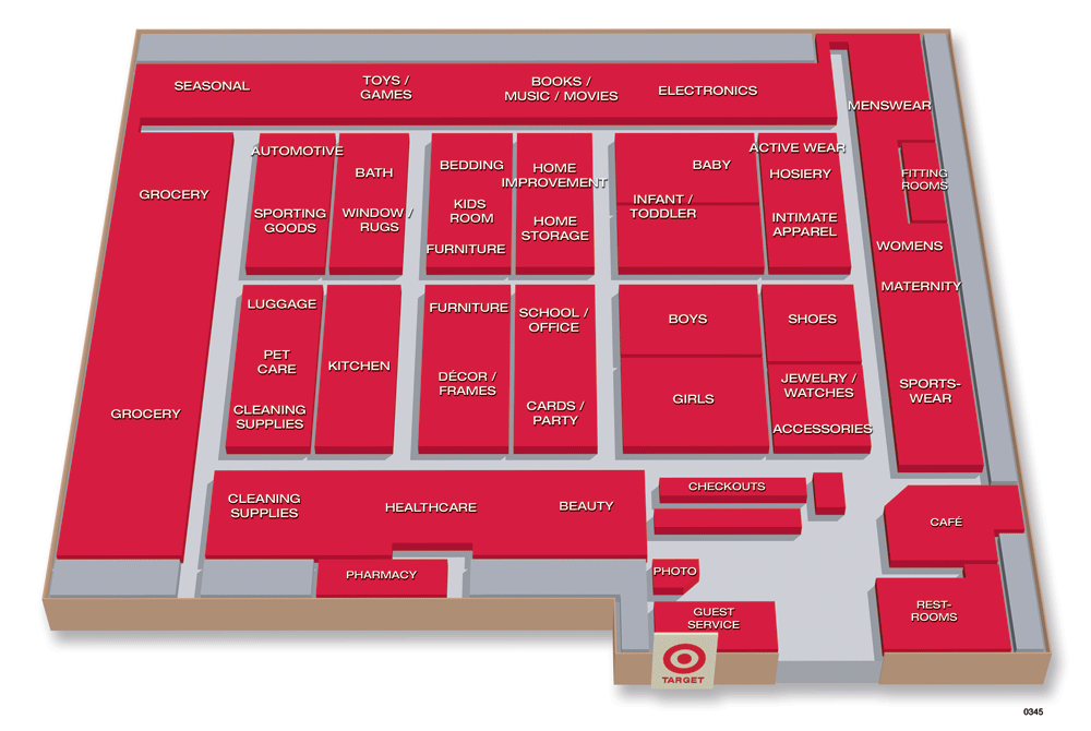 target store locations map pa  target  get free image