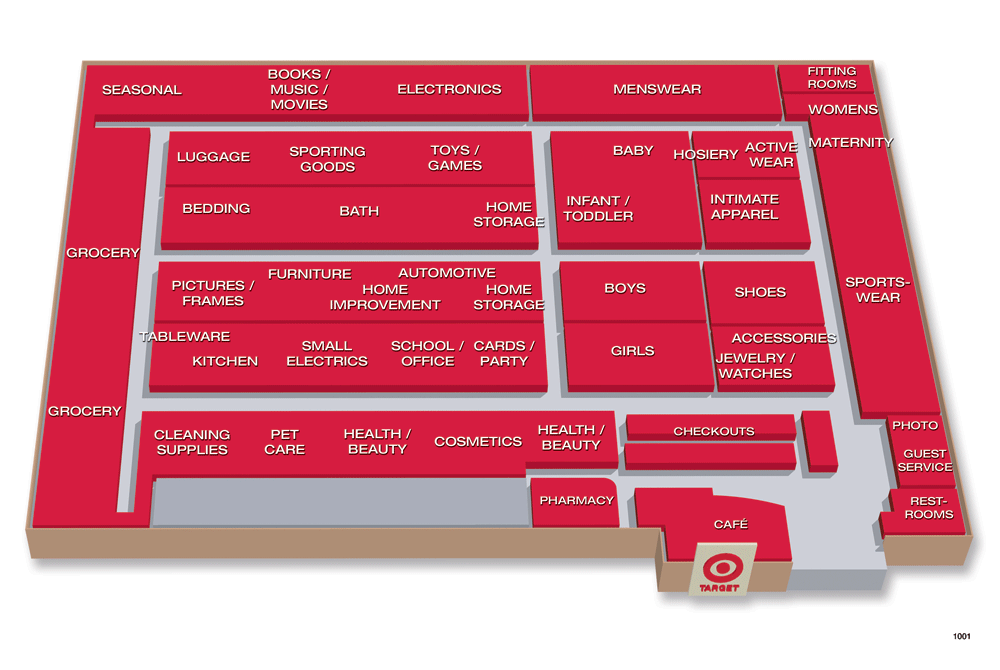 white marsh Browse our mall directory and easily find the location of your favorite store for the best shopping experience at the avenue at white marsh.