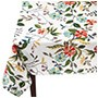 Threshold™ Vines Rectangle Tablecloth (60x84