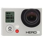 GoPro HERO3 White Edition Camcorder (CHDHE-301) quick info