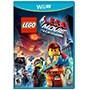 The LEGO® Movie Videogame (Nintendo Wii U)