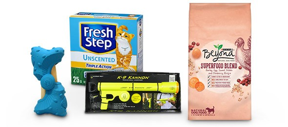 Pet Supplies Pet Food Grooming Amp Pet Care Target
