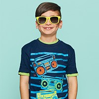 kids' accessories
