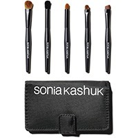 Sonia Kashuk® Essential Eye Kit