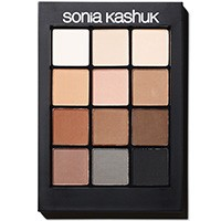 Sonia Kashuk® Eye Couture Eye Palette