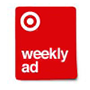 weekly ad quick info