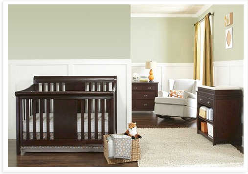 Nursery Furniture Nursery Baby Target