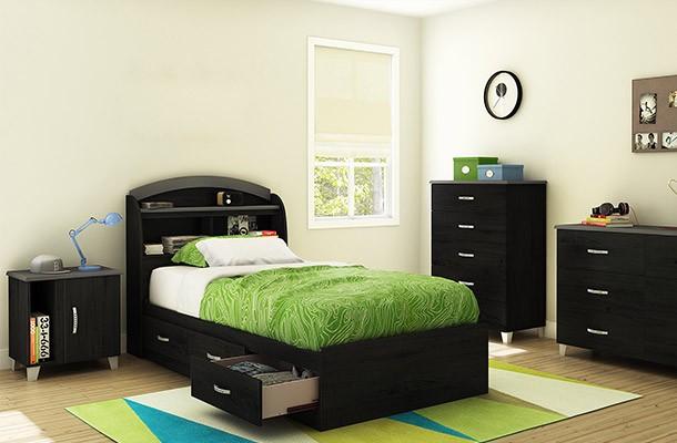 kidsu0027 furniture kidsu0027 home home target