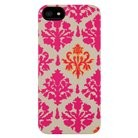 Belkin Tracy Reese Cell Phone Case for iPhone 5/5S - Pink (F8W476ttC00)
