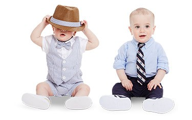 Baby Amp Newborn Boys Amp Girls Clothing Target