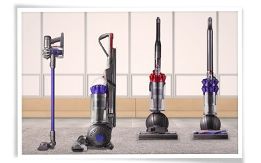 Vacuums Amp Floor Care Home Appliances Home Target